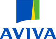 Aviva Canada