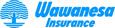 Wawanesa Insurance