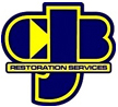 CJB Restoration Services Ltd. company